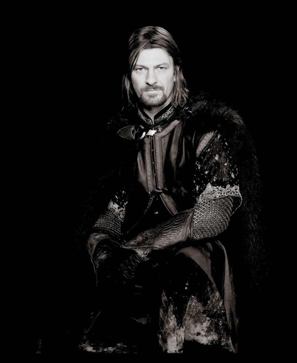 http://smeagel.webs.com/photos/Boromir/4759008.jpg